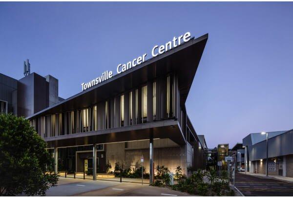 peritoneális rákkezelő központok